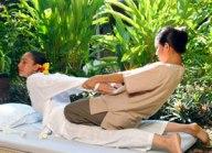 thai_massage-3