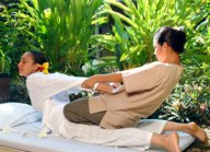 thai_massage-3