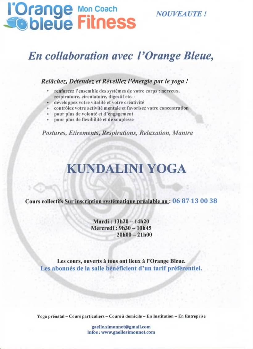 affiche yoga orange bleue.jpeg